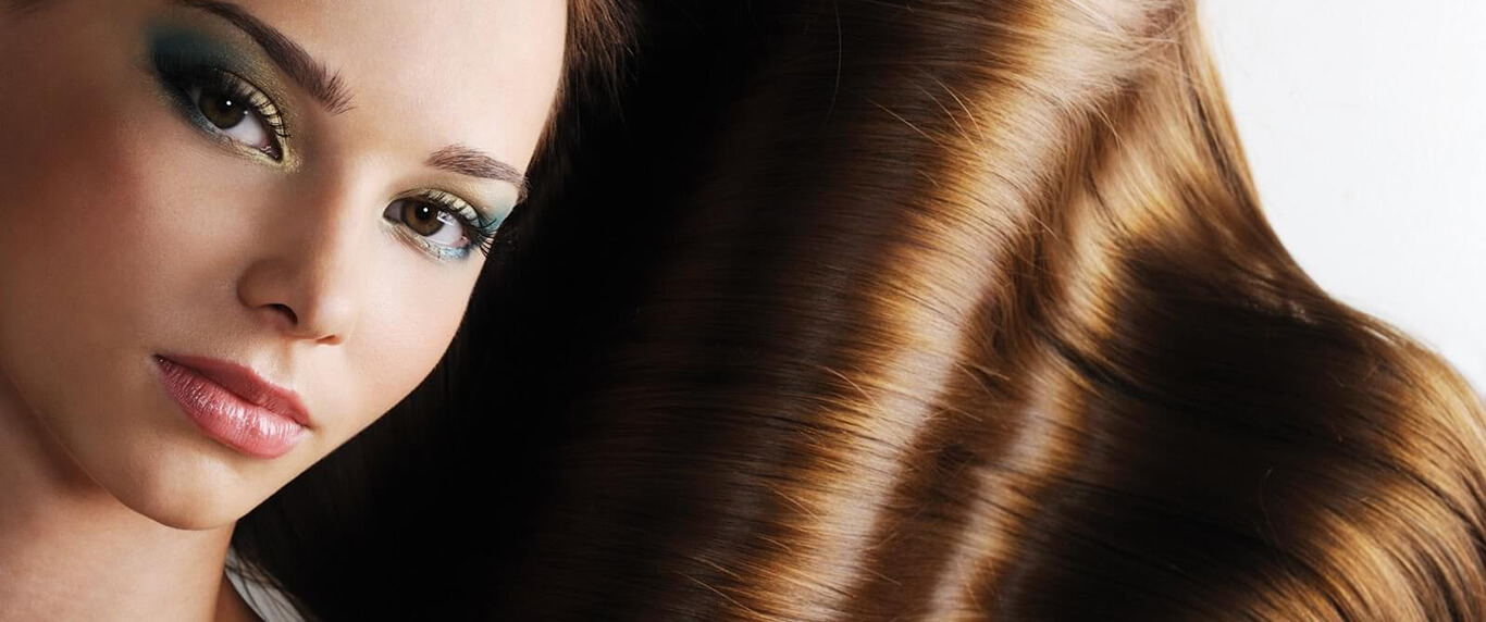 Hair And Beauty Salons In San Francisco