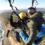 Elite Paragliding