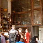 Pubs and Bars