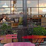 cafes-delis2